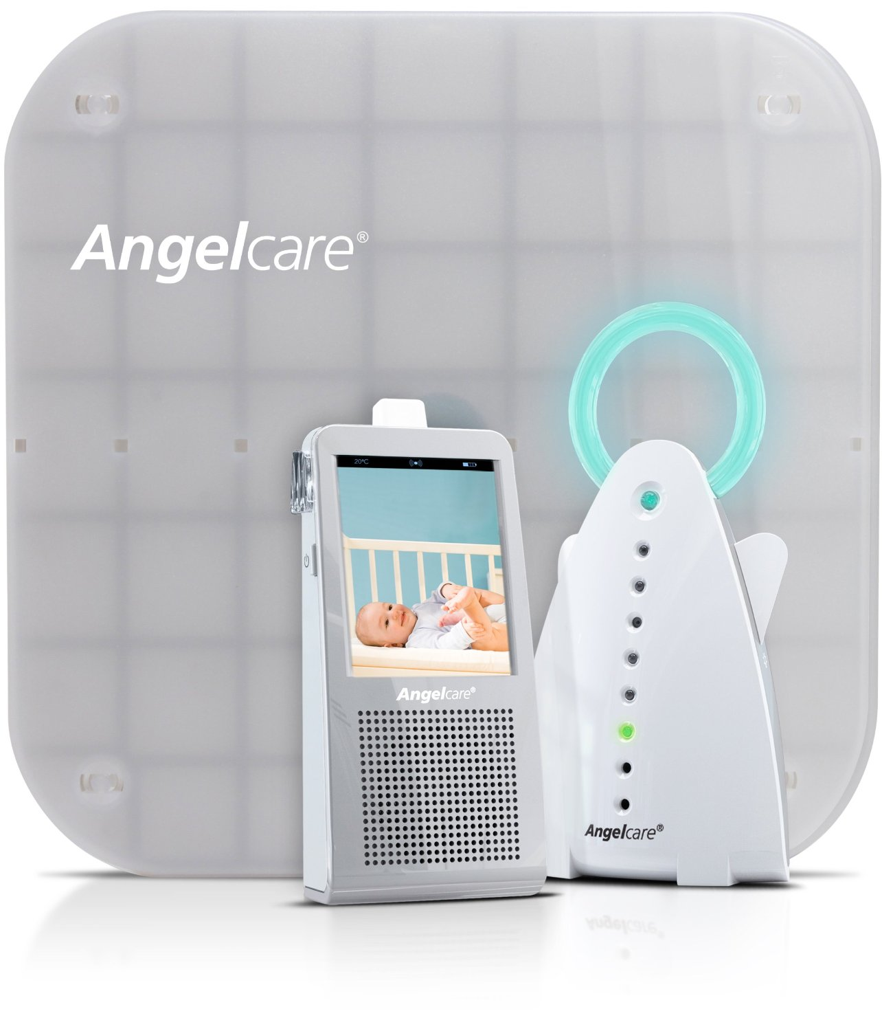 Best Video Baby Monitor 2013 14 Great For Kids