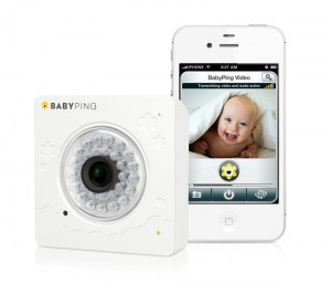 BabyPing_Monitor_iPhone