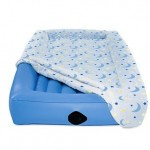 Aerobed Inflatable Bed for kids