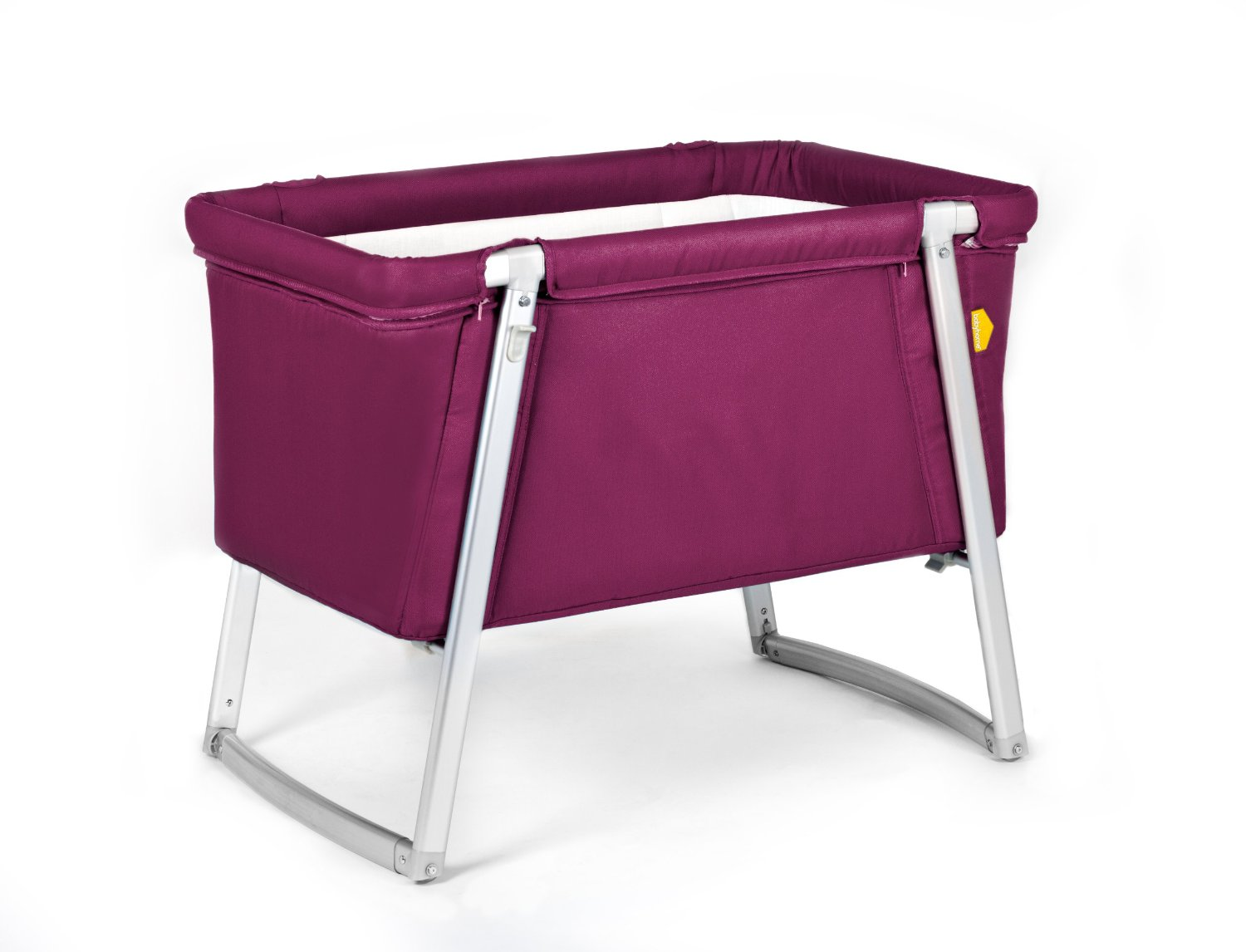 Travel cribs for babies great for kids for Portable bassinet