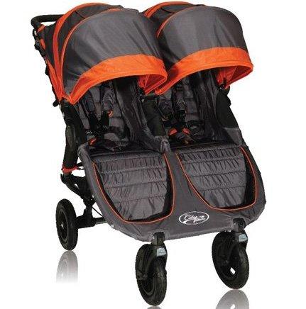 Best Side By Side Double Stroller Great For Kids