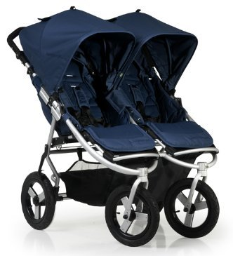 Best side by side double stroller | Great for Kids