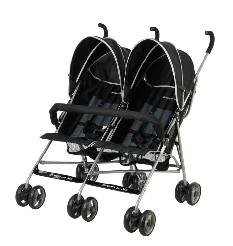 Best double umbrella stroller | Great for Kids