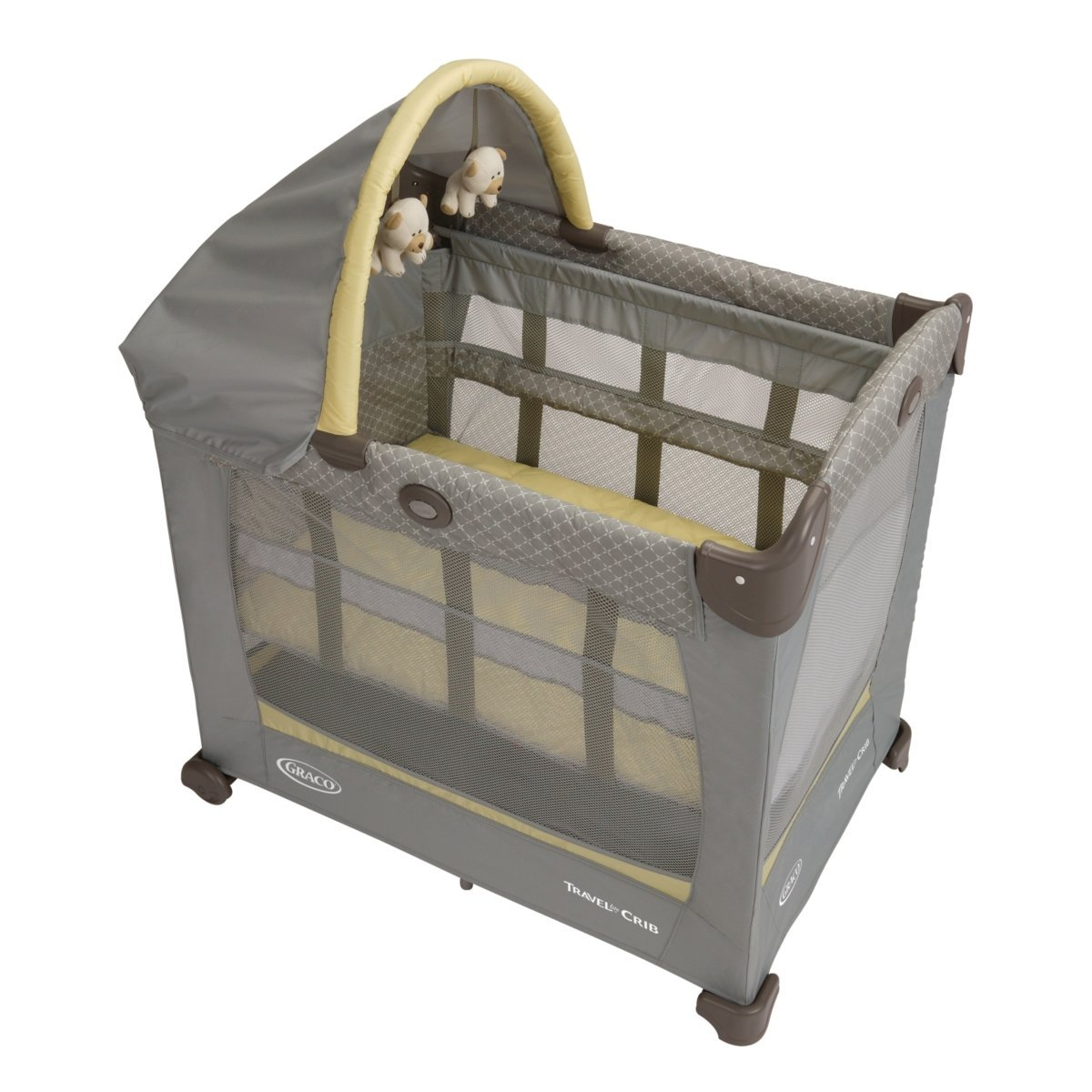 Graco crib for sale manila - Baby Cribs Graco Graco Travel Lite Crib