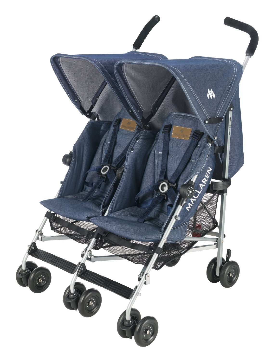 best double umbrella stroller great for kids. Black Bedroom Furniture Sets. Home Design Ideas