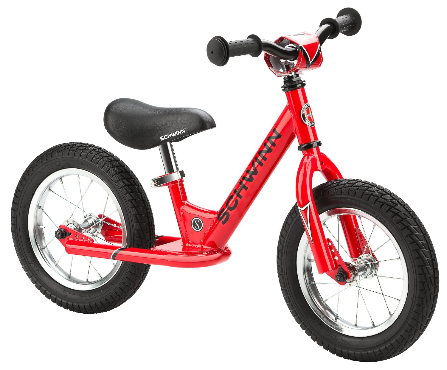 best balance bikes for kids great for kids