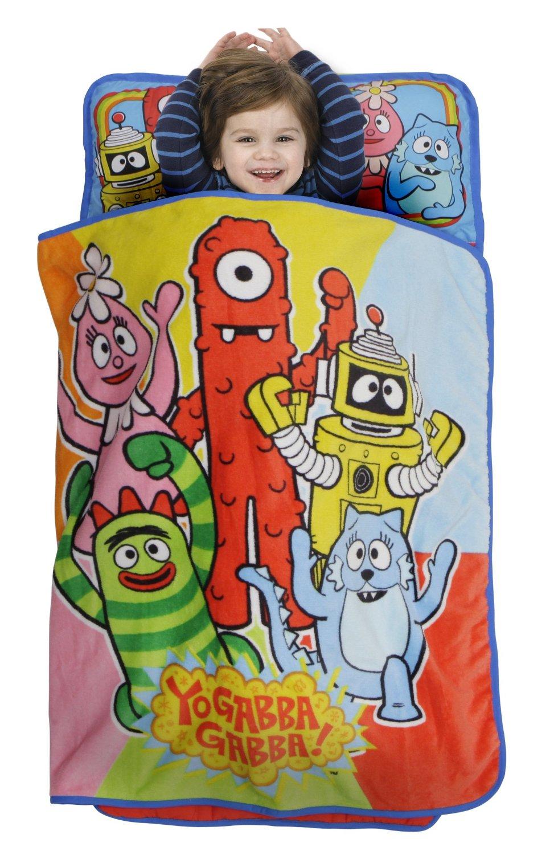 napmat kindermat posy mat nap review blog lane deluxe sleeping and toddler mats daydreamer