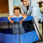 travel cribs for toddlers