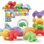 Fat Brain Toy Co Reptangles